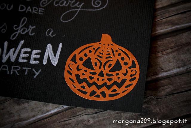 HalloweenCard_08w
