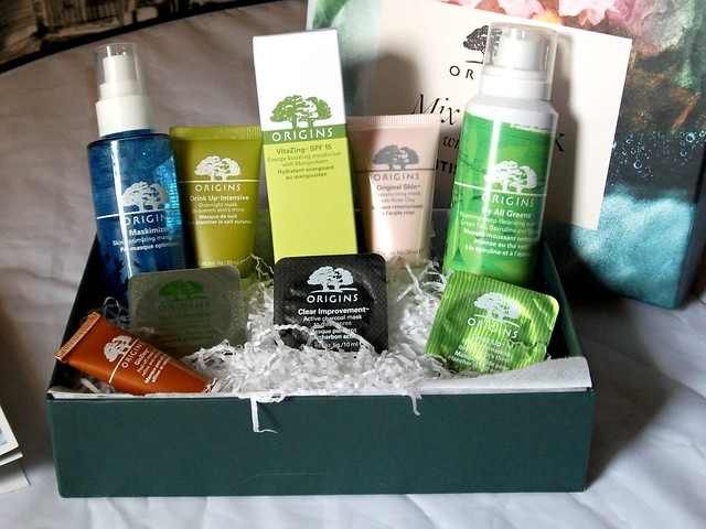 Origins-Mix-and-Mask-Box