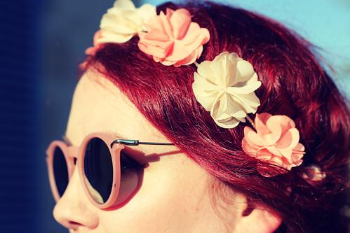 Summertime 10