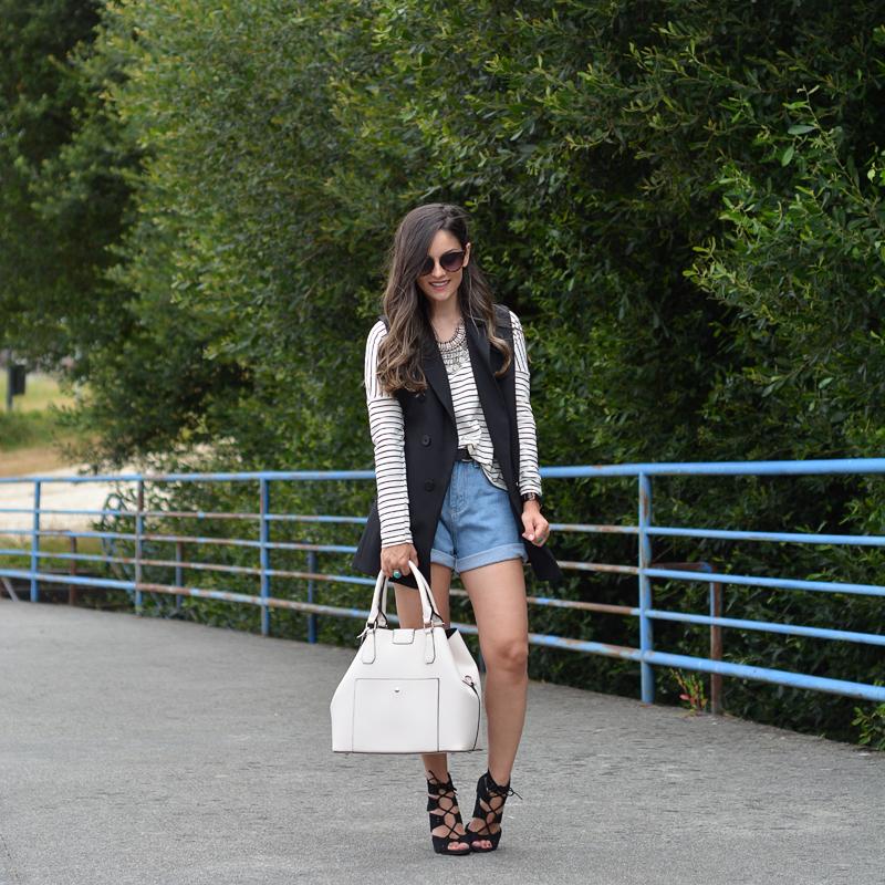 zara_lookbookstore_lookbook_outfit_pepe moll_shein_01