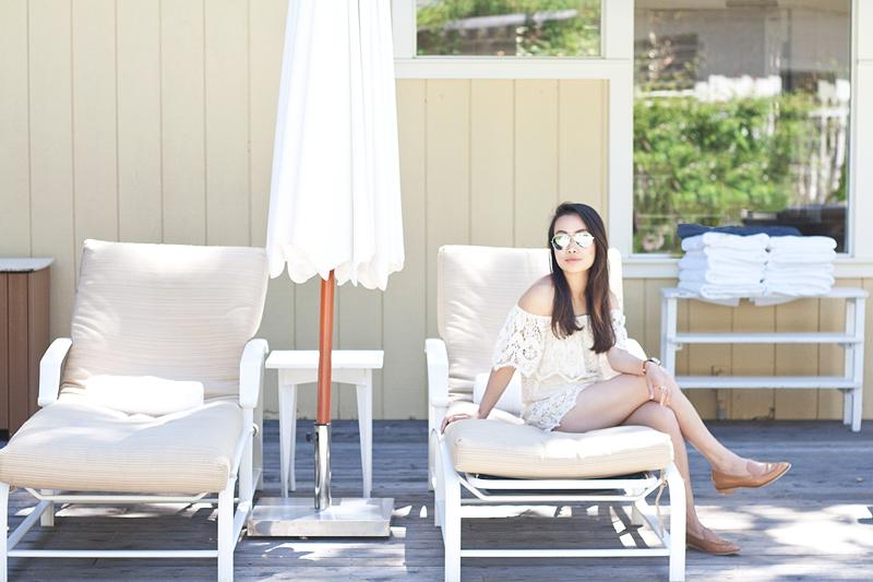 01farmhouse-sonoma-summer-pool-crochet-romper-style-fashion