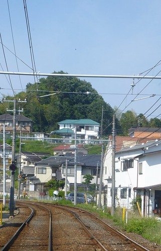 jp16-Hiroshima-Myajima-retour (5)