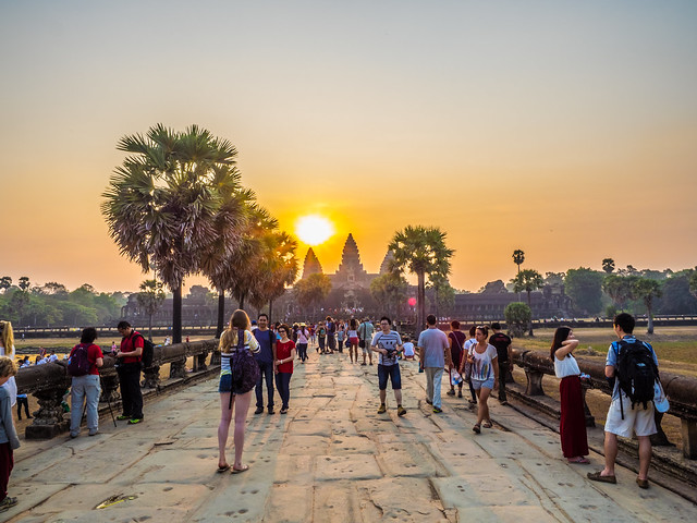 Cambodia-SiemReap-2015.04