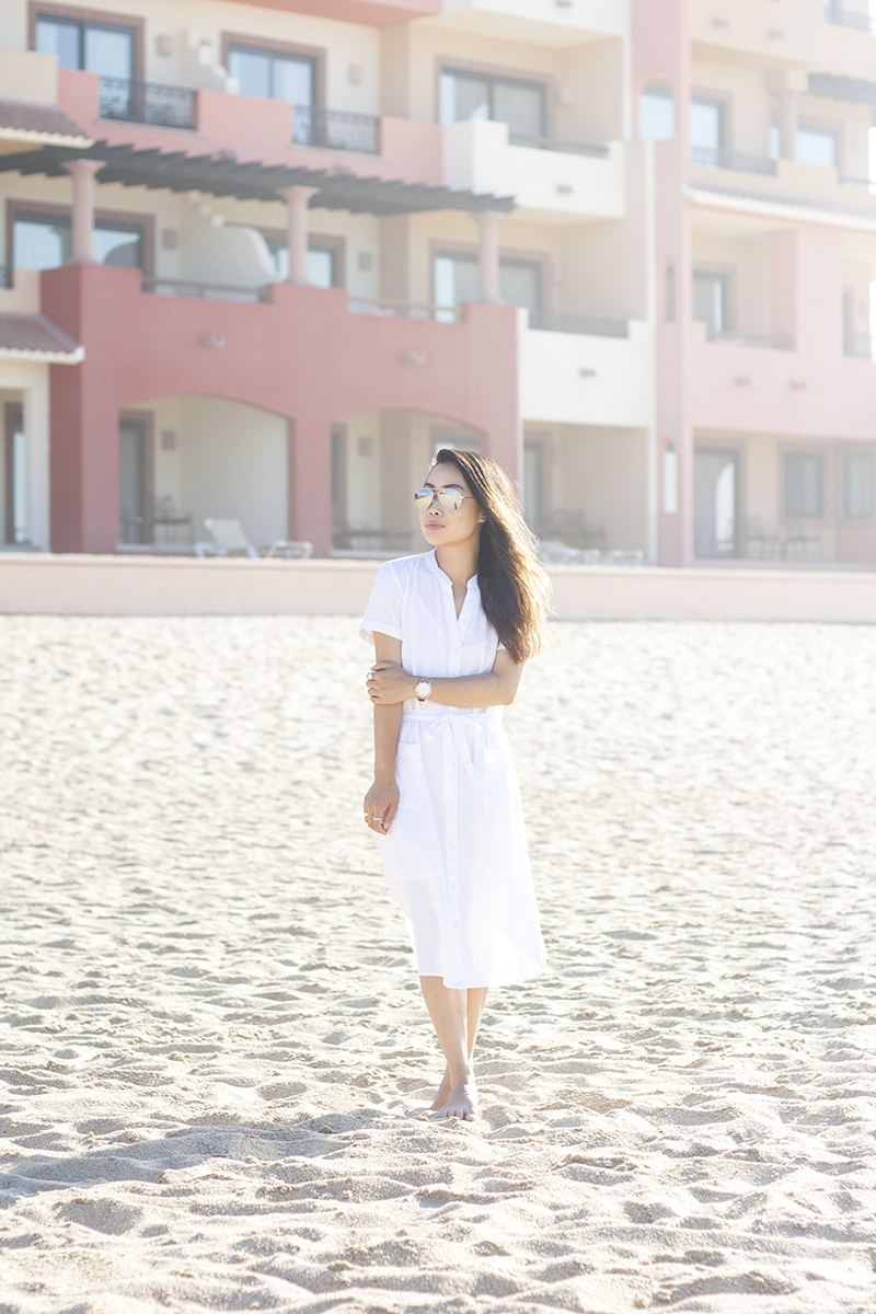 04cabo-mexico-summer-beach-travel-white-dress-style