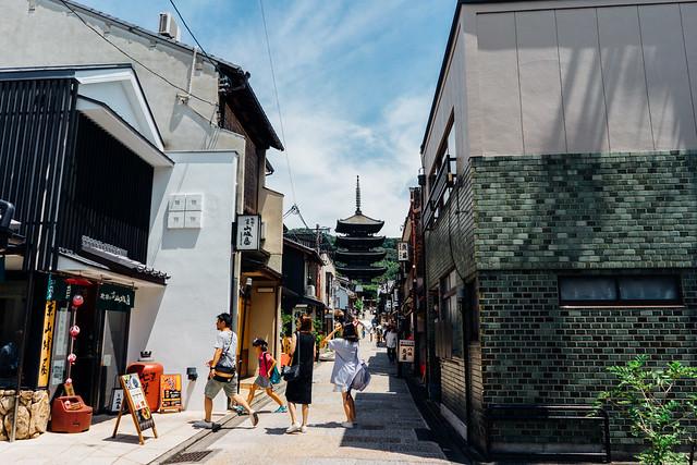 Kyoto2_08_SEL28F20