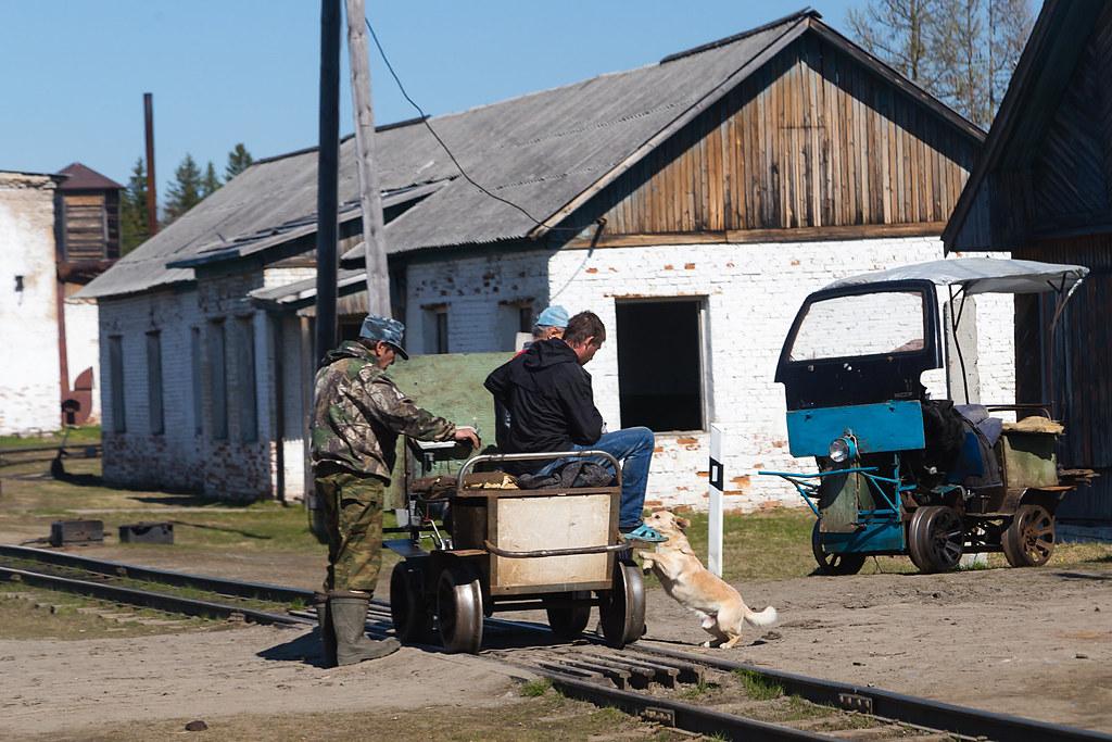 Ural_05_2016-6474
