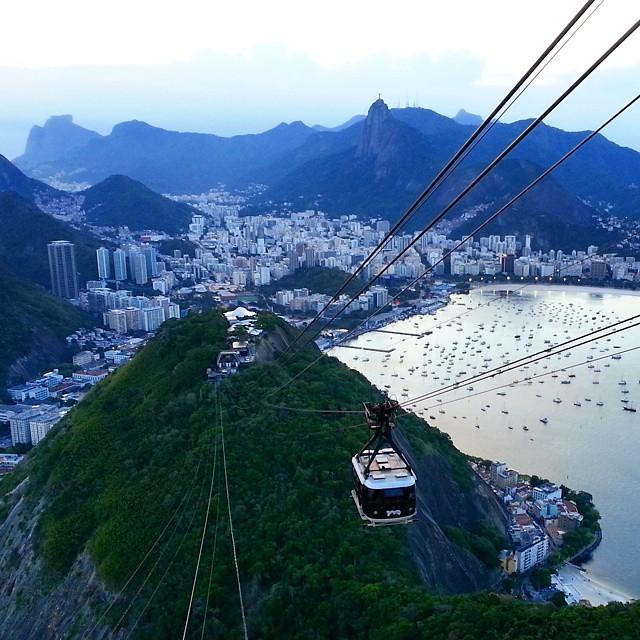 brazil10