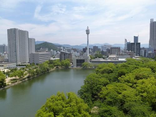 jp16-hiroshima-chateau (17)