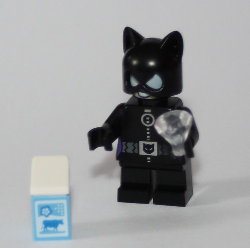 76061_LEGO_Batman_Catwoman_Mighty_Micros_11