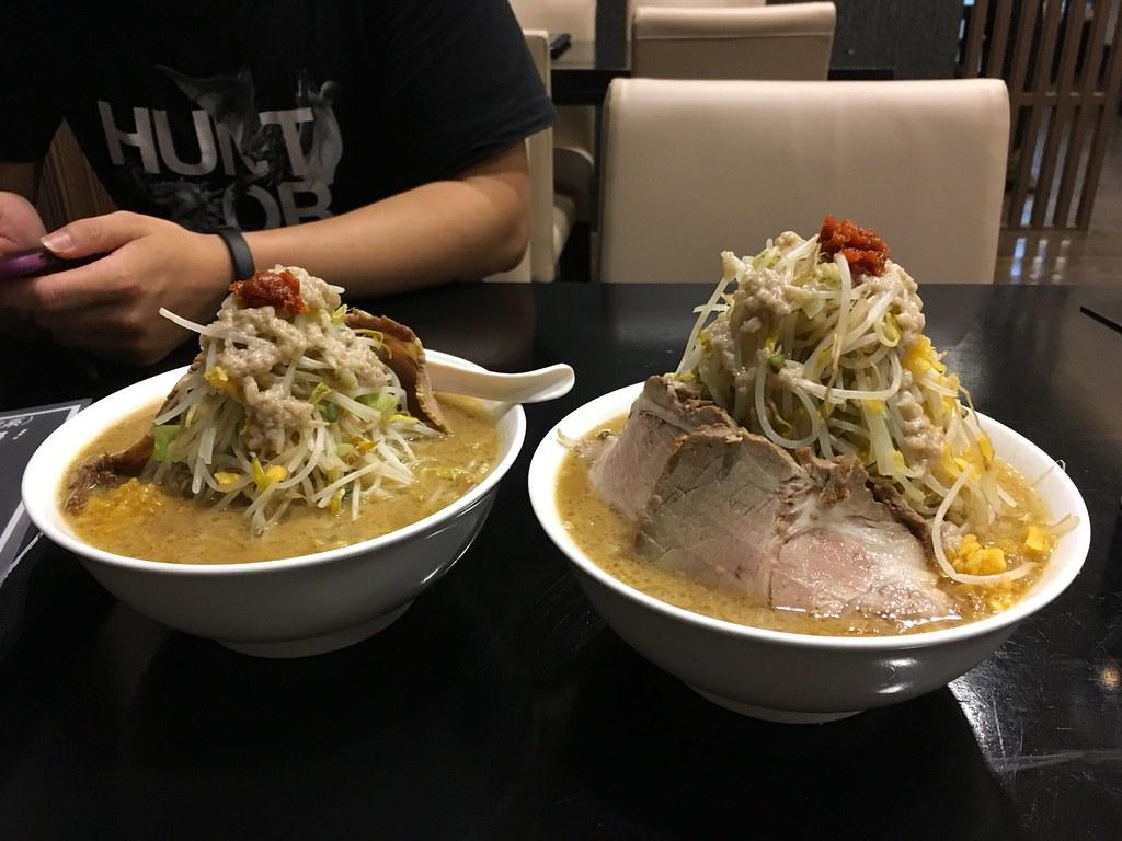 台中-山形心心