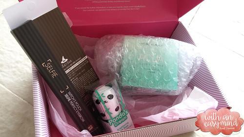 althea-box-3