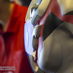 ULTRAMAN_NewGenerationWorld-219