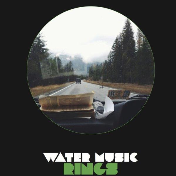 Water Music - Rings