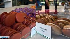 Cafe Trophy Bellevue | Bellevue.com