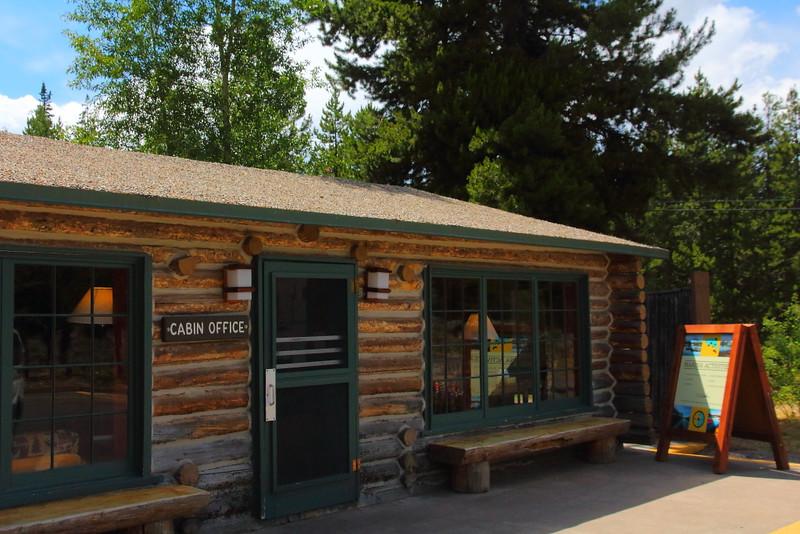 IMG_1248 Colter Bay Village, Grand Teton National Park