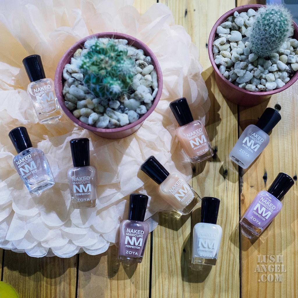 zoya-naked-manicure