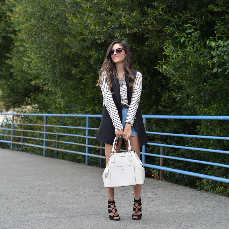 zara_lookbookstore_lookbook_outfit_pepe moll_shein_02