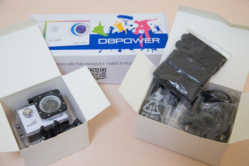DBPOWER_Camera-2
