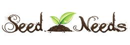 seedneedslogo