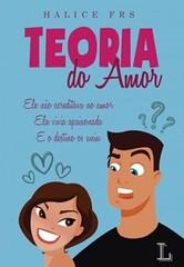 7 - Teoria do Amor - Halice FRS