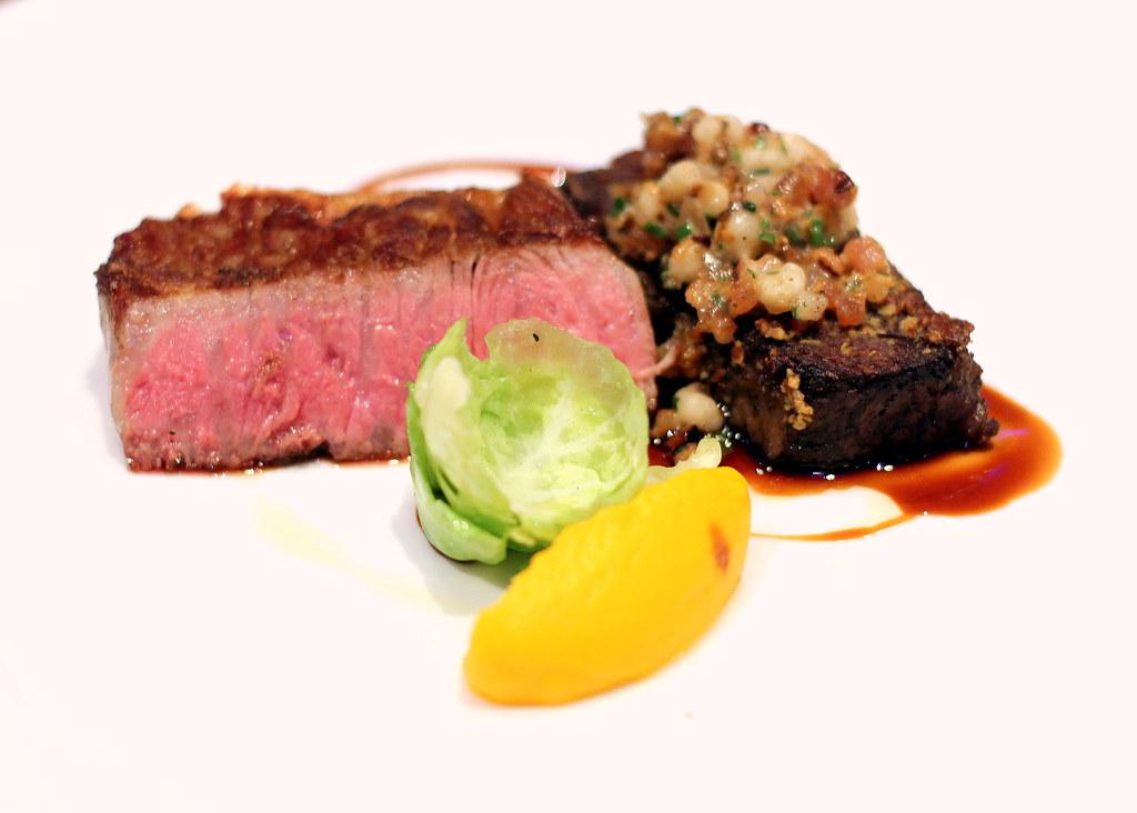 ocean-restaurant-cat-cora-braised-seared-beef-short-rib