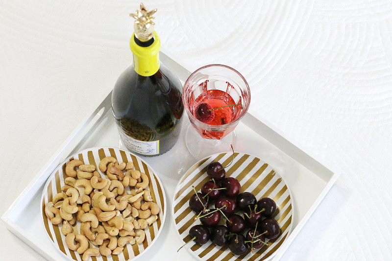 nuts-cherries-bubbly-6