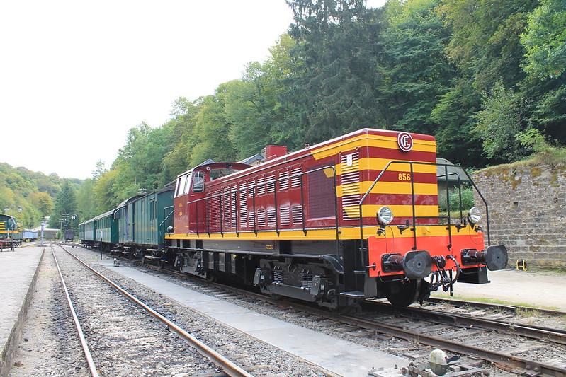 Portes ouvertes au Train 1900 (11.09.2016) 29577162886_bb65edd40c_c