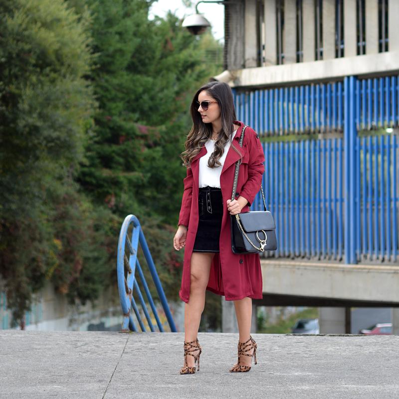 zara_ootd_outfit_lookbook_shein_asos_leo_02