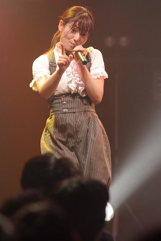 160714-本格音楽女子祭-152