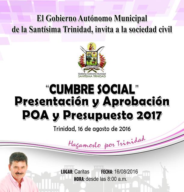 cumbre-social-presentacion-y-aprobacion-poa-y-presupuesto-2017