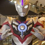 ULTRAMAN_NewGenerationWorld-36