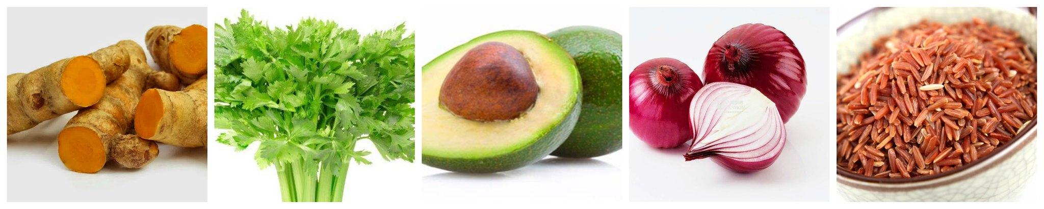 Tanaman Obat Untuk Menurunkan Trigliserida Dan Kolesterol