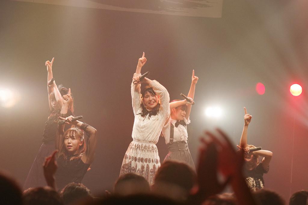 160714-本格音楽女子祭-170