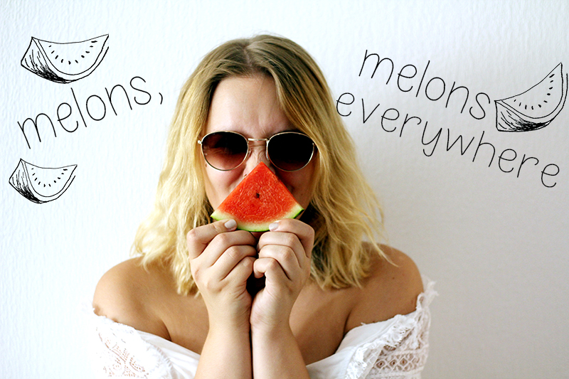 melonsblog