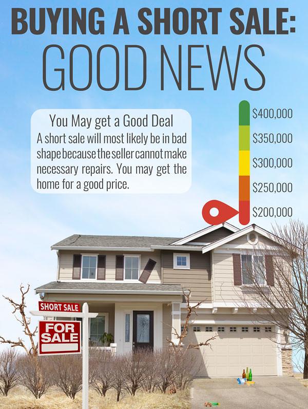 Short-Sale-Good-Deal