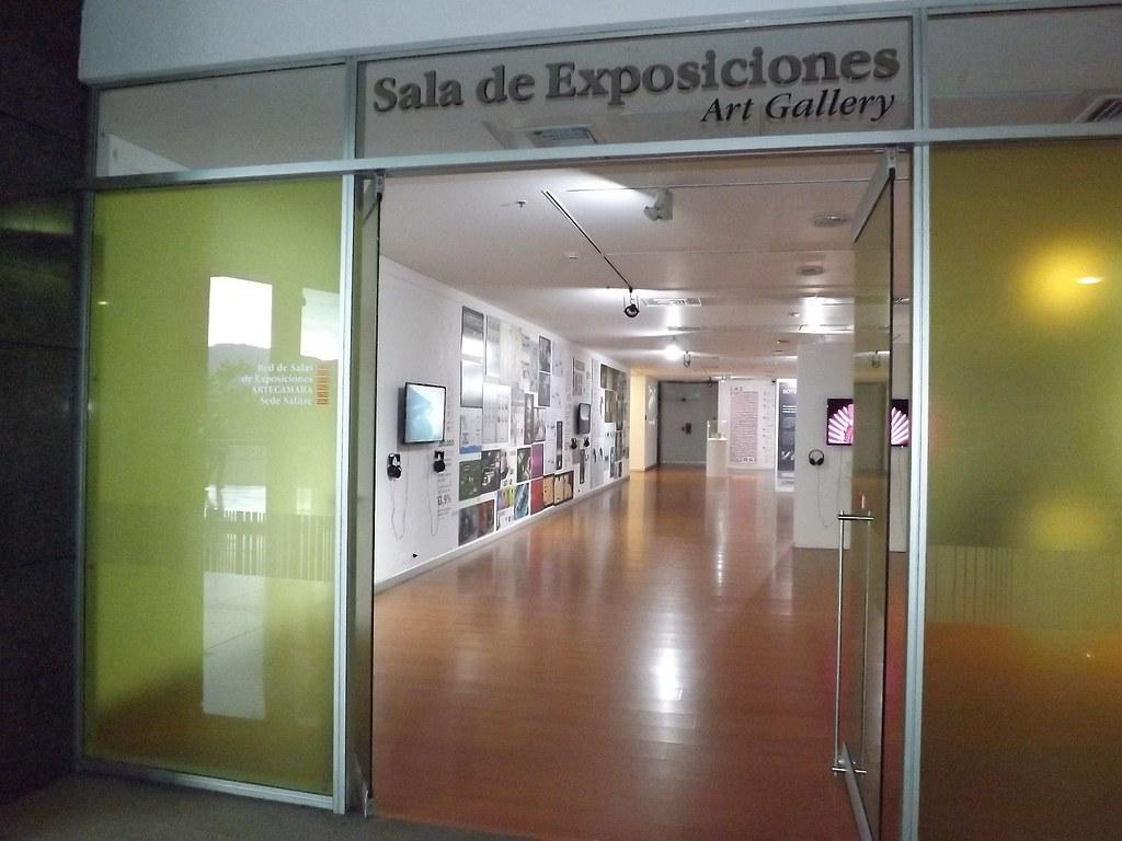 Las fieras de la Publicidad Colombiana