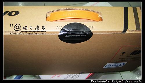 聯想g500 (3)
