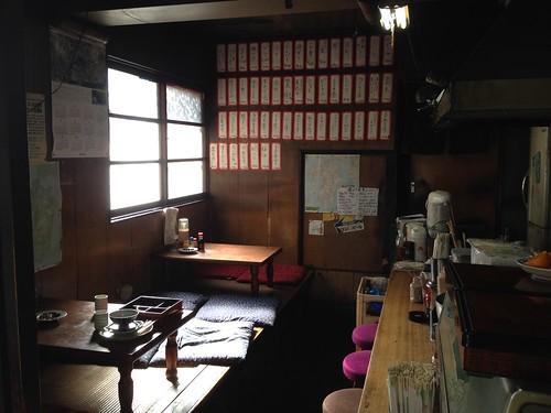 kumamoto-city-tagosaku-inside