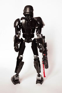 [Revue] Star Wars 75121 : Imperial Death Trooper 29610509894_b7dc59129b_n
