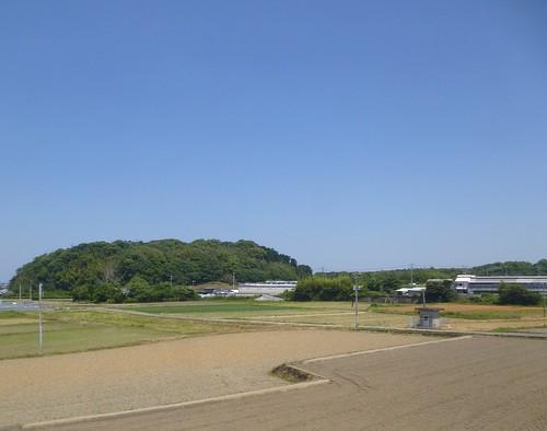 jp16-route-fukuoka-hiroshima (5)