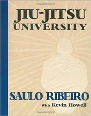 BJJ University