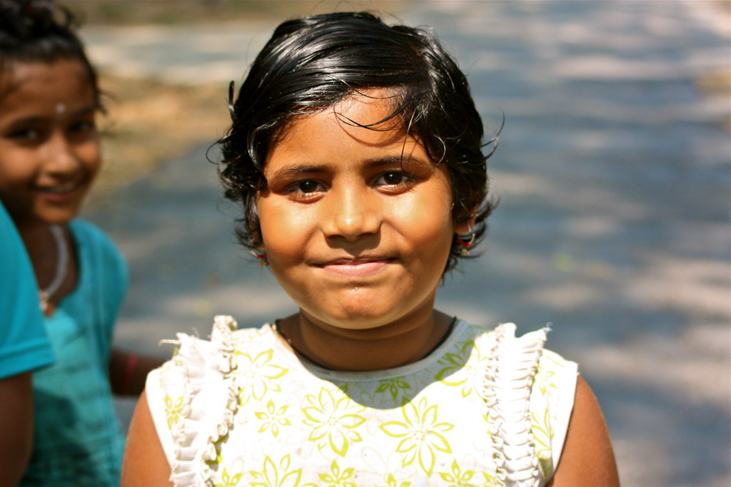 Intia 2010 607