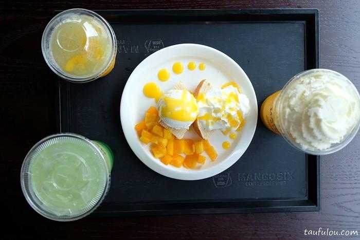 Mango Six (7)