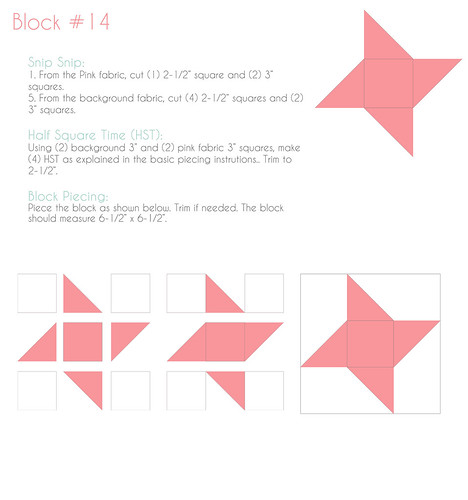 Block 14_edited-1