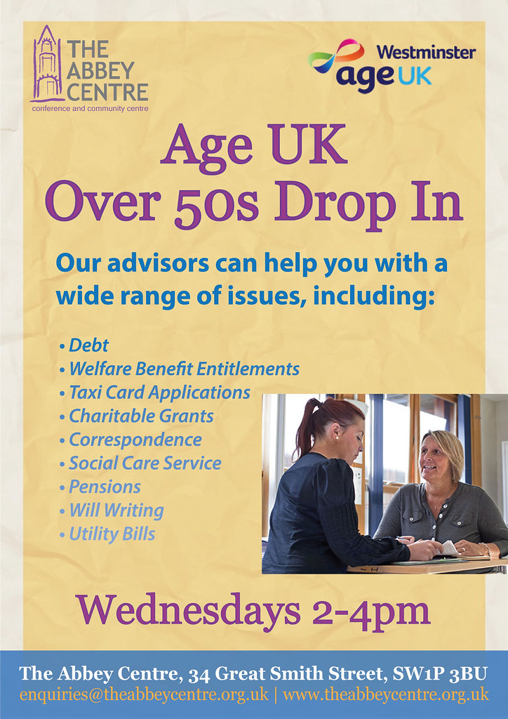 Age-UK-over-50s-drop-in-final