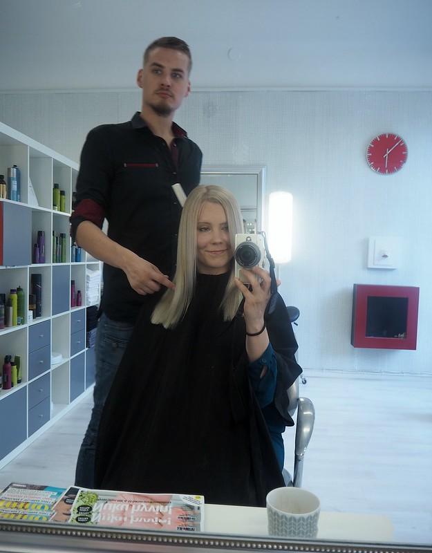 hairstylingblondeP7129114