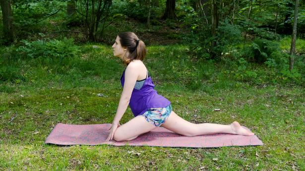 yoga615