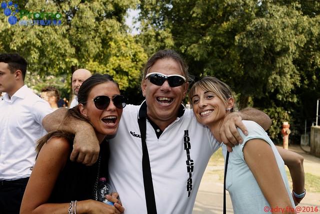 A1 Festa al Parco Castelli 04-09-16