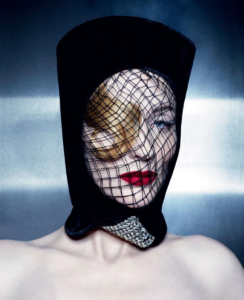 Blanchett88