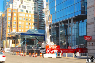 888-Boylston-Street-Office-Back-Bay-Boston-Properties-Development-CBT-Architects-VHB-Turner-Construction-Company-3